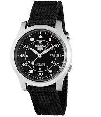 seiko watches for men seiko men watches for seiko men s watches