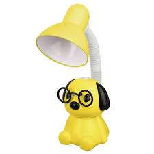 Продаем <b>Лампа настольная 1*Е27*40Вт</b> Машинка <b>Camelion</b> h 35 ...