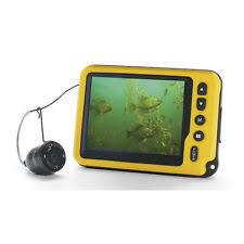 Подводные <b>камеры</b> для рыбалки <b>Aqua Vu</b> - огромный выбор по ...