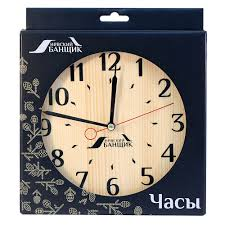 <b>Часы для предбанника</b> Невский банщик купить недорого в ...