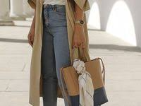27 Best Ankle <b>jeans</b> images in 2020 | Casual outfits, Casual fashion ...