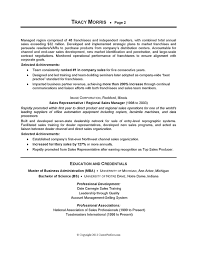 Aaaaeroincus Gorgeous Careerperfect Sales Management Sample Resume     aaa aero inc us