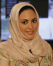Image result for Most Beautiful Arab Women in the World