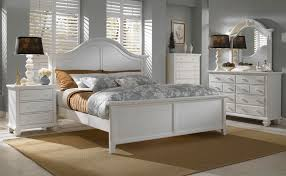 bedroom large size wonderful and luxury bedroom furniture collections for a more delightful decorating ideas bedroom large size wonderful