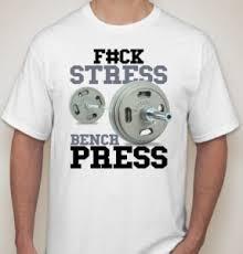 <b>Футболки</b> Press в Уфе (2000 товаров) 🥇