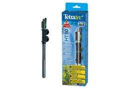 Нагреватель <b>Tetra HT 50</b>