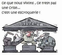 """Résultat de recherche d'images pour """"caricatures du Crédit bancaire"""""""