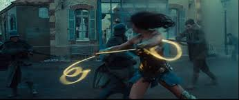 Image result for wonder woman trailer