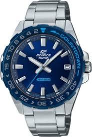 <b>Мужские часы Casio</b> (Касио) – купить по выгодной цене