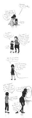 best ideas about being selfish letting someone don t be selfish open link for the rest of the comic strip