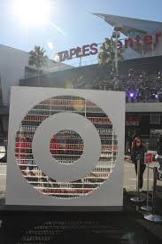 photo essay star wars la live newswhistle target and disney working together to turn this star wars thing into something uh big