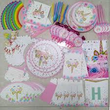 cake unicorn — международная подборка {keyword} в категории ...