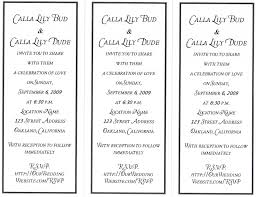 wedding invitations templates word wedding inspiring wedding wedding invitation templates word utonsite com on wedding invitations templates word