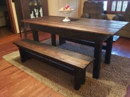 barn kitchen table interesting wood kitchen table for your barnwood kitchen table barn wood tables reclaimed wood tables