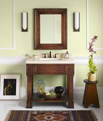 open bathroom vanity cabinet: ronbow  palermo quot wood vanity cabinet with bottom shelf and two drawers