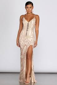 Dresses for Holiday Parties, <b>New</b> Year's Eve, Balls, Work, Casual ...