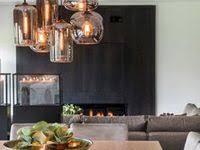 Лучших изображений доски «Home lighting ideas | Идеи по ...