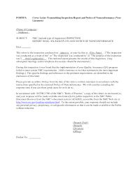 sample resume law student internship cipanewsletter cover letter sample 1l cover letter sample 2l cover letter for