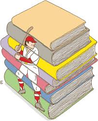 first inning the new yorker the art of fielding links a love of baseball to a love of literature