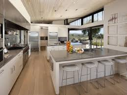 designs kitchen decorating ideas kitchen decor kitchen designs kitchen decorating ideas white grey mode