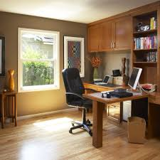 built in office desk ideas home office traditional with rolling chair wood desk desk accessories built in office desk ideas