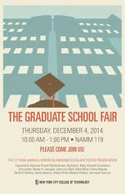 graduate school undergraduate research graduate school fair f2014