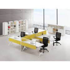 office furniture cubicles best office cubicle design