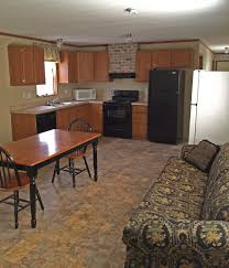 Mobile Home Kitchen Mobile Homes For Rent In Tioga Nd Tioga Rv Trailer Park