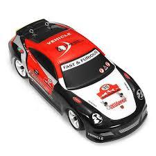 <b>WLtoys K 969 1 / 28</b> 2.4 G 4 WD Brushed RC Car High Speed Drift ...