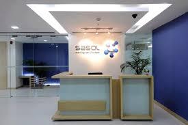 interior design ideas office reception area best office reception best office reception areas
