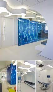 images via green home design best dental office design