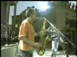 <b>INXS</b> - <b>Kick</b> (Live) - YouTube