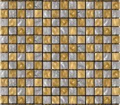 <b>Мозаика BSU</b>-<b>33</b>-<b>20</b> (BDUA-201-20), <b>Natural</b> Mosaic, Китай - цена ...