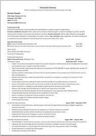 service representative accounting finance cover  seangarrette coservice representative