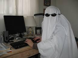 essay ghost writer essay editor jobs formation department home essay editing jobs essay editor writingcheaptopessay essay editing