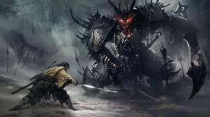 Demande d'ajout de monstres dans le bestiaire - Page 2 Images?q=tbn:ANd9GcSmEMChr2ef_DM_TmY5cbyDwnan3R4yM4YqhJWkITeuXtxVa57p