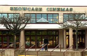local movie theaters adapt and change to provide enhanced local movie theaters adapt and change to provide enhanced experience connecticut post