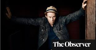 <b>Tom Waits</b>: 'I look like hell but I'm going to see where it gets me ...