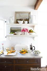 Kitchen Design Small Kitchen Small Kitchen Design Ideas Remodeling Ideas For Small Kitchens