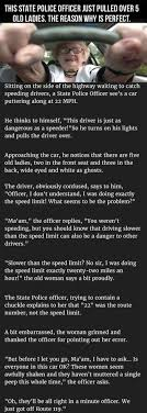best ideas about police jokes police humor 15 really funny short stories