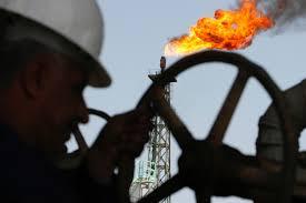 Αποτέλεσμα εικόνας για πετρελαϊκό κλάδο