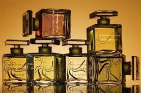 <b>Ormonde Jayne</b> Products - Surrender to Chance