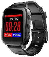 <b>Часы</b> SMA <b>Time</b> — купить по выгодной цене на Яндекс.Маркете