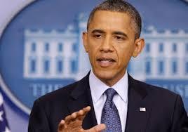 أوباما : الهجوم الالكتروني على سوني لم يكن عملا حربيا