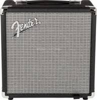 <b>Гитарные комбоусилители Fender</b> - каталог цен, где купить в ...