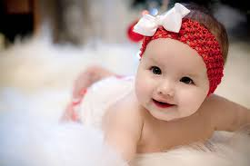 stylish baby girl names with their meanings baby girl