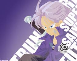 character analysis future trunks anime amino now let s get started 96029602960296029602960296029602960296029602960296029602