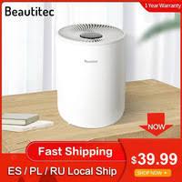 <b>Smartmi Humidifier</b> - Shop Cheap <b>Smartmi Humidifier</b> from China ...