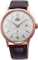 <b>Orient RA</b>-AP0001S – купить наручные <b>часы</b>, сравнение цен ...