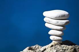 O co kaman z tymi hierarchiami świadomości?